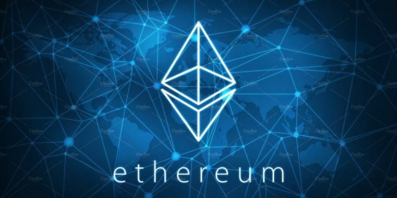 Ethereum arrive sur la blockchain Amazon